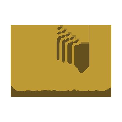 EL-ANDALUS