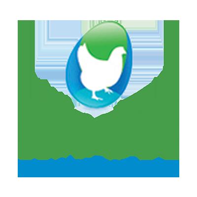 Misr Hatchery