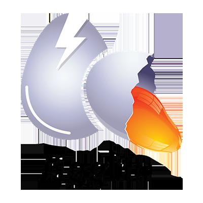 Egglite